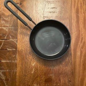 GreenPan Egg Pan